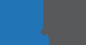 CP Home Logo