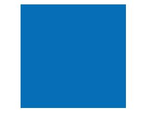 Insurance NT