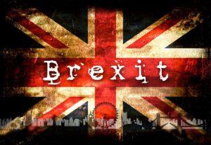 brexit-1481024_1280