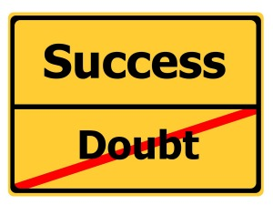 Business Continuity - Success or Doubt?