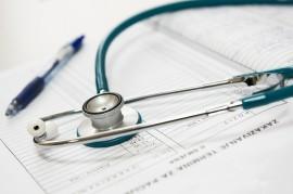 Health Check Image