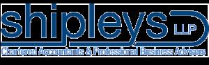 shipleys-logo